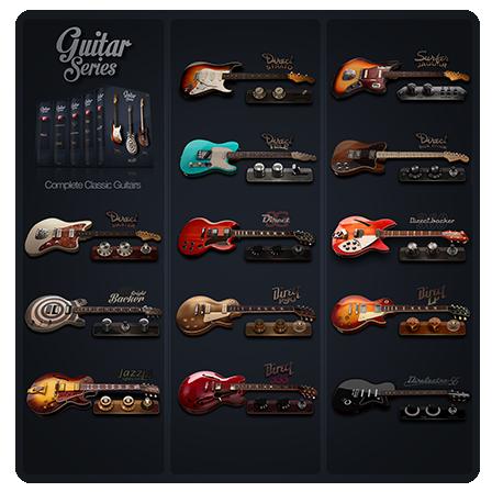 bg_down3_home_guitar_list