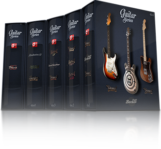 box_Complete_guitars_home