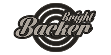 bright backer logo