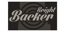 bright backer logo