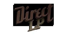 direct lp logo