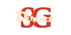 direct sg logo
