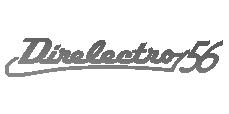 direlectro logo