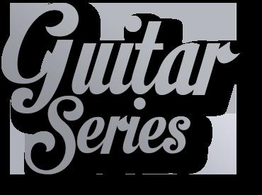 guitar_series_text_home
