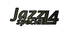 jazz l4 logo