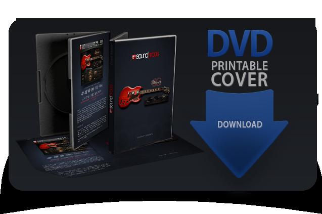 p_cover_sg